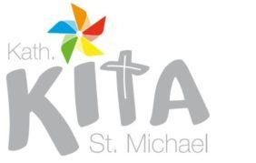 Kindertagesstätte St. Michael